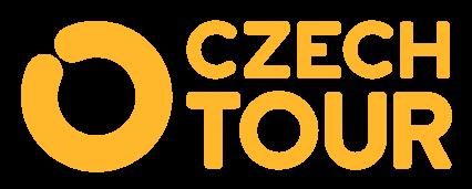 O-Tour
